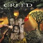 Album Weathered de Creed