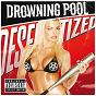 Album Desensitized de Drowning Pool