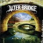 Album One day remains de Alter Bridge
