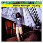 Album Big ship de Freddie MC Gregor