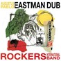 Album Eastman dub de Augustus Pablo
