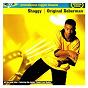 Album Original doberman de Shaggy