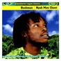 Album Nyah Man Chant de Bushman