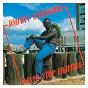 Album Never stop fighting de Johnny Osbourne