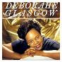 Album Deborahe glasgow de Deborahe Glasgow