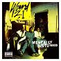 Album Mentally disturbed de Ward 21