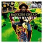 Album Most wanted - (fattie boom boom) de Ranking Dread