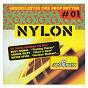 Compilation Nylon riddim avec Etana / Busy Signal / Tarrus Riley / Richie Spice / Konshens...