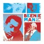 Album Reggae legends - beenie man de Beenie Man