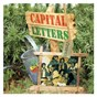 Album Vinyard de Capital Letters