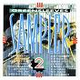 Compilation Greensleeves sampler 2 avec Tippa Irie / J C Lodge / Beres Hammond / Judy Mowatt / Ken Boothe...
