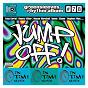 Compilation Greensleeves Rhythm Album # 78: Jump Off avec Voicemail / Vybz Kartel / Elephant Man / Idonia / Bounty Killer...
