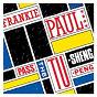 Album Pass The Tu-Sheng-Peng de Frankie Paul