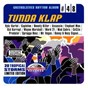 Compilation Greensleeves rhythm album #48: tunda klap avec Kid Kurrupt / Vybz Kartel / Kenny / Busy Signal / Elephant Man...