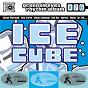 Compilation Greensleeves Rhythm Album #76: Ice Cube avec Wayne Marshall / Shano & Kb / Ward 21 / Degree / Red Square