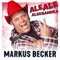 Album Ale Ale Aleksandra de Markus Becker