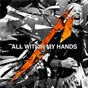 Album All Within My Hands (Live / Radio Edit) de San Francisco Symphony / Metallica