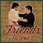 Compilation Friends forever avec Alka Yagnik / Mohammed Rafi / Kishore Kumar / Amit Kumar / Shailendra Singh...