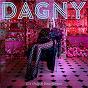 Album It's Only A Heartbreak de Dagny