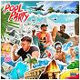 Album POOL PARTY de Vso