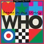 Album Beads On One String (Yaggerdang Remix) de The Who