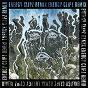 Album Energy (clipz remix) de Disclosure