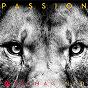 Album REIMAGINED de Passion