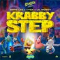 "Album Krabby Step (Music From ""Sponge On The Run"" Movie) de Tyga / Swae Lee / Lil Mosey"