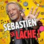 Album Danton quoi ? de Patrick Sébastien