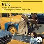 Album Trafic (Bande originale du film) de Charles Dumont