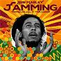 Album Jamming (Tropkillaz Remix) de Bob Marley & the Wailers