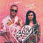 Album Selfish Love de DJ Snake / Selena Gomez