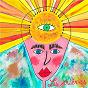 Album Les prières de Barbara Pravi