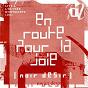 Album En route pour la joie (Live à l'Elysée Montmartre / Mai 1991) de Noir Désir