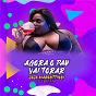 Album Agora O Pau Vai Torar de Jojo Maronttinni / DJ Batata