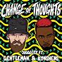 Album Change Of Thoughts de Jugglerz / Gentleman / Konshens