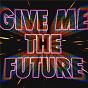 Album Give Me The Future de Bastille