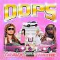 Album oops!!! de Lil Wayne / Yung Gravy