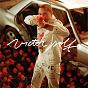 Album How Did We? de Victor Solf