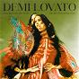 Album Dancing With The Devil The Art of Starting Over de Demi Lovato