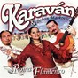 Album Roma Flamenco de Karaván / Boban Markovic