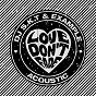 Album Love Don't Fade (Acoustic) de Example / DJ S K T
