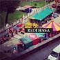 Album Play Time de Redi Hasa