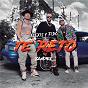 Album Te Reto de Yandel / Alexis Y Fido