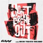 Album Don't Freak Out de Iann Dior / Lilhuddy / Tyson Ritter