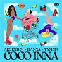 Album Coco-Inna de Hanna / Arsenium / Tymma