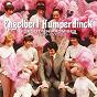 Album Forgotten Promises (1967 - 1975) de Englebert Humperdinck
