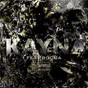 Album Kayna (Remix) de Kayna Samet