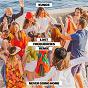 Album Never Going Home (Lost Frequencies Remix) de Kungs