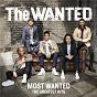 Album Rule The World de Wanted